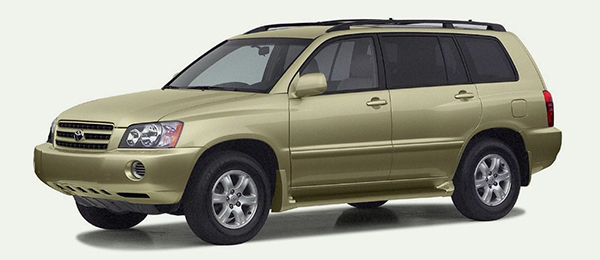 Cambodia car rental