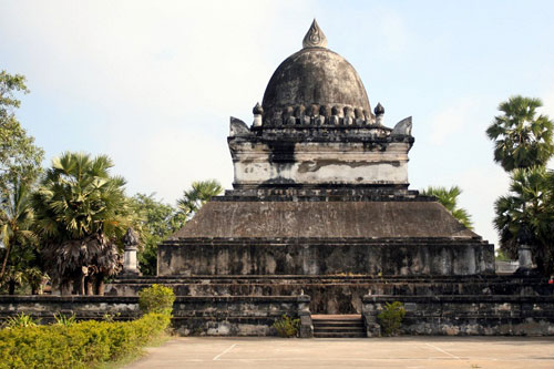 Mysterious Laos – Tour in 7 Days