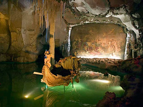 Nhi Thanh Cave - Lang Son Travel Guide