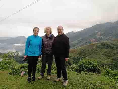 Across Vietnam Tour for Family 15 Days