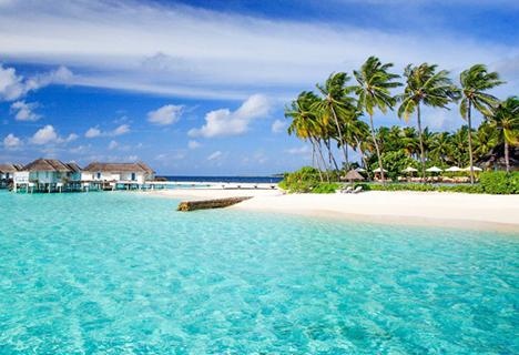 Vietnam Beach Images Tour in 14 Days