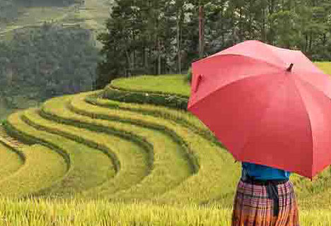 Northeast Vietnam Discovery in 13 Days